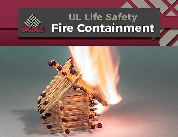Fire Containment Guide