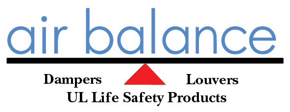 Air Balance Logo_03-21-2017