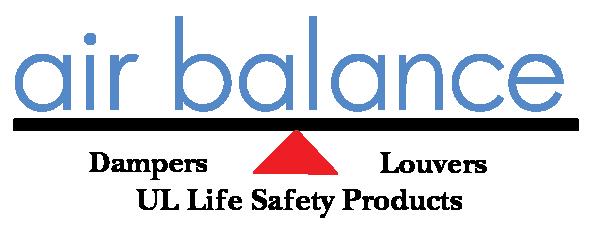 Air Balance Logo_03-21-2017.png