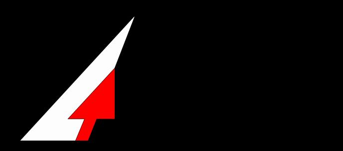 Arrow-Logo-Vector_8-29-2016