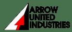 Arrow United Industries Logo