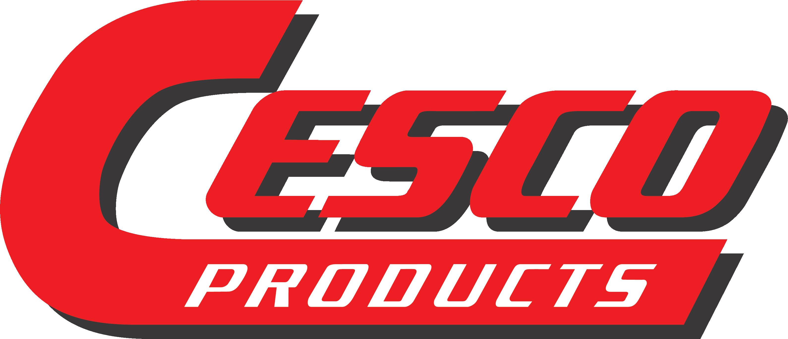 Cesco Products Logo