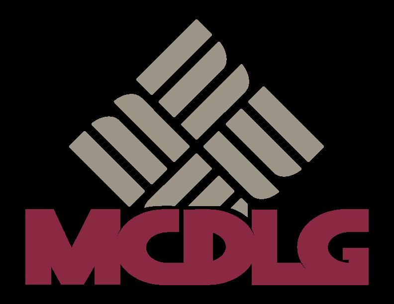 MCDLG